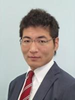 KenjiSaito
