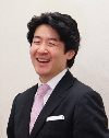 new_iwashita_pro